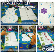 all about january and a few freebies the first grade parade