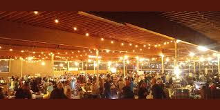 saturday indoor markets ktunaxa cranbrook