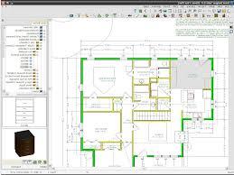 100 home designer interiors download nice chief architect