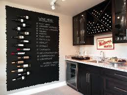 chalk paint ideas kitchen kitchen chalkboard ideas bloomingcactus me