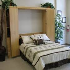 Bed Fort Millers Murphy Bed Outlet Interior Design 16257 S Tamiami Trl