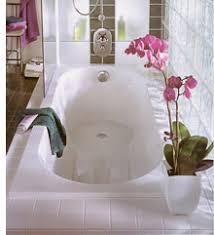 show me bathroom designs show me bathroom designs home design plan
