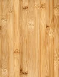 bamboo flooring the basics