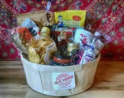 michigan gift baskets town general store michigan proud
