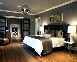 master bedroom decor ideas grey master bedroom ideas master bedroom designs decorating