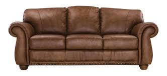 Nina Leather Sofa Elba Leather Sofa Chocolate Brown Raymour U0026 Flanigan