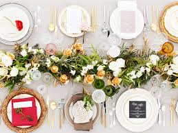 thanksgiving tablescape tips marisa events