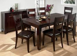cheap dining room table and chairs 5 piece coral dining table set