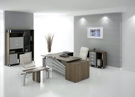 office design modern office design pictures modern office