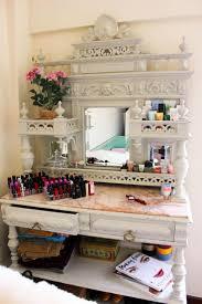 broadway lighted vanity makeup desk 252 best the vanity images on pinterest vanity room vanity