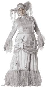 59 best ghost costumes images on pinterest ghost costumes