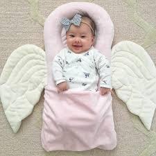 43 best stylish bambina my baby images on baby