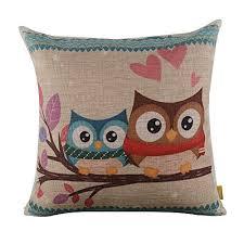owl home decor cute owl decor amazon com
