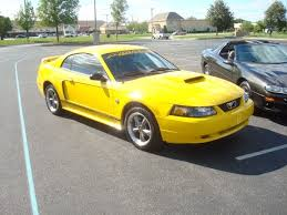 2004 ford mustang gt 2004 ford mustang gt pictures mods upgrades wallpaper