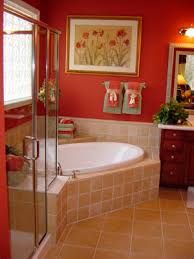 bathroom remodeling designs small bathroom addition master bath ideas small house additions plans