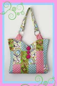 bag pattern in pinterest homemade purses ideas white bag homemade stitched sophisticated