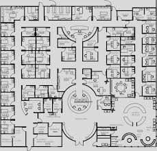 health care clinic floor plans google search healthcare