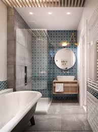 beautiful bathroom ideas becki owens