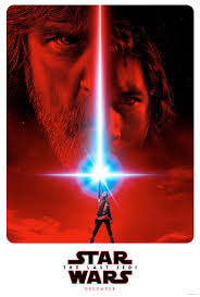 red is power color in star wars the last jedi posters u2026 and i love