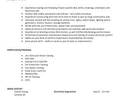 Interests For Resume Skills And Interests On Resume Learn How To Create A Great Resume