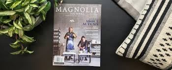 Joanna Gaines Design Book At Home A Blog By Joanna Gaines Magnolia Market