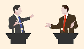 Persuasive Speech Topics and Ideas