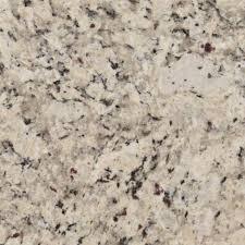 Grainte Blanco Tulum Is An Incredibly Versatile Multipurpose Granite