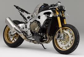 new 2017 honda cbr1000rr sp review cbr specs hp u0026 tq changes