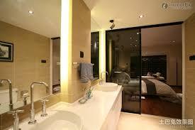 designer master bathrooms master bed bedroom with bathroom design for and bath ideas