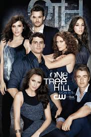popular one tree hill photos page 14 tv fanatic