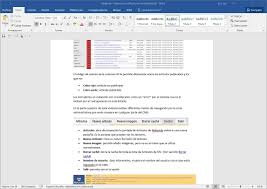 Resume Templates Microsoft Word 2007 by Resume Format Download In Ms Word 2007 Download Extjs 420