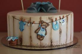 baby shower cake ideas for girl 60 baby shower cake sayings phrases