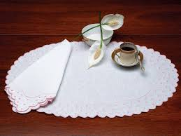 linens for rent interior table linen en español curlew table linens elmira on