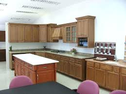 used cabinets portland oregon discount kitchen cabinets portland oregon home design inspiration