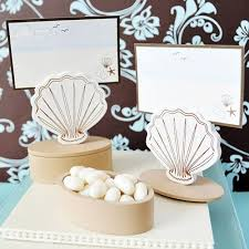 Wedding Table Number Holders Wedding Reception Place Card Holders Table Number Holders