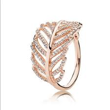 s rings 2257 best jewellery images on jewelry jewels and rings