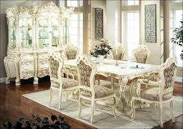 dining room sets cheap price dining room set prices dining table and chairs for sale wondrous
