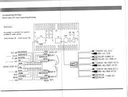 2008 nissan patrol stereo wiring diagram 2004 nissan titan radio