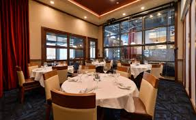 Main Dining Room by Private Dining Aqua Grill Over 25 Years Of Excellence