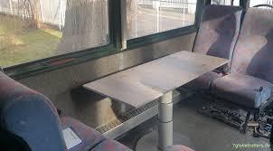 Wohnzimmertisch Holz Selber Bauen Tisch Selber Bauen Tisch Selber Bauen Tisch Selber Bauen