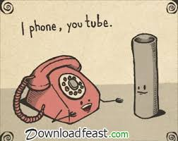 Telephone Meme - funny technology memes enjoy with this meme downloadfeast