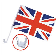 Car Window Flags 2017 Promotional Car Window Canada Flags For Decorations Buy