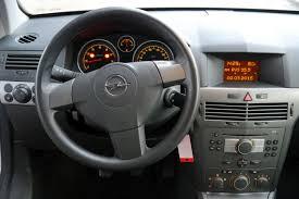 opel astra 2004 sport opel astra h 1 6i basis 2005 euro 4 u2013 euro fix vanzari auto