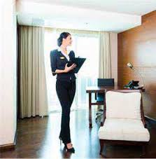 Hotel Front Desk Supervisor Job Description Housekeeping Duties And Responsibilities Bng Hotel Management