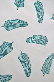Fabric Patterns by 159 Best Fabric Images On Pinterest Design Patterns Fabric