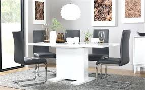 Dining Room Sets Canada Modern Dining Room Chairs Canada Sets Furniture Choice U2013 Airportz Info