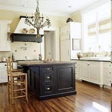 white kitchen cabinets with black island white kitchen cabinets with island white kitchen with black