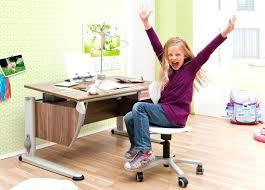 bureau en gros jean talon bureau pour enfant bureau pour enfant david macdium bureau en gros