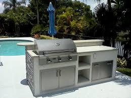outdoor kitchen cabinets kits uncategorized 29 outdoor kitchen cabinet kits outdoor kitchen