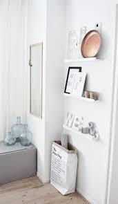 53 best plankjes images on pinterest decoration home decor and